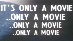 movie460[1]